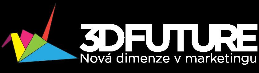 3D Future